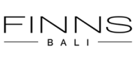 logo-300x138